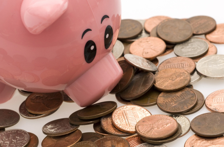Paydayloansolutions.net Ties Up With More Payday Loan Lender'