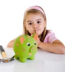 Loansongo.com Provides Hassle Free Payday Loans Approved Wit'