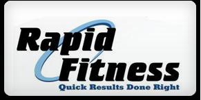 Rapid Fitness'