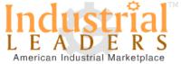 IndustrialLeaders.com Logo