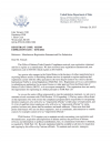 Metal Finishing Company, DCHN Receives ITAR Registration'