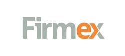 Firmex - Virtual Data Room'