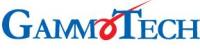 GammaTech Logo