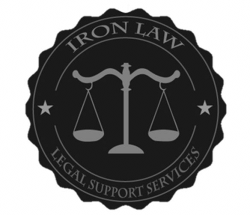 iron law of responsibility In using iron law for this, writers may have been thinking of the iron law of oligarchy (michels, 1911), which is roughly the same in operation this law is a consequence of how people think and work, normally.