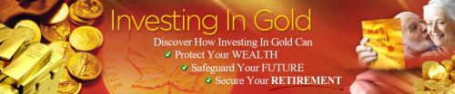 InvestinginGoldv.com'