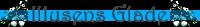 Illusens Glade Logo