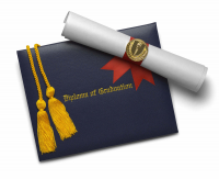 Resume Writing Tips For Recent College Graduates