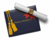 Resume Writing Tips For Recent College Graduates'