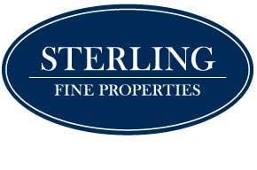 Sterling Fine Properties LLC'