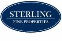 Sterling Fine Properties LLC