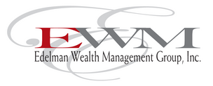 Company Logo For Edelman Wealth Management Group, Inc.'