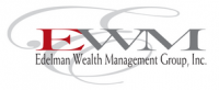 Edelman Wealth Management Group, Inc. Logo