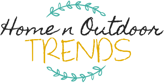 HomeNOutdoorTrends.com Logo
