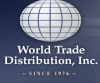 Company Logo For World Trade Distribution, Inc.'