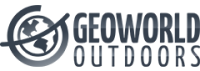 GeoWorld Outdoors Inc. Logo