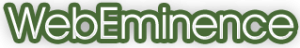 Web Eminence Website Design'