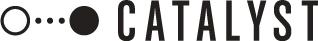 Company Logo For Catalyst'