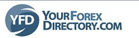 YourForexDirectory.com'