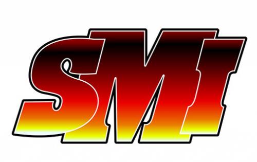 Company Logo For SMI MFG'