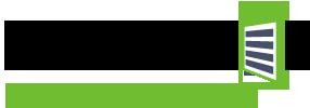 Company Logo For ABC Garage Doors & Gates Repair'
