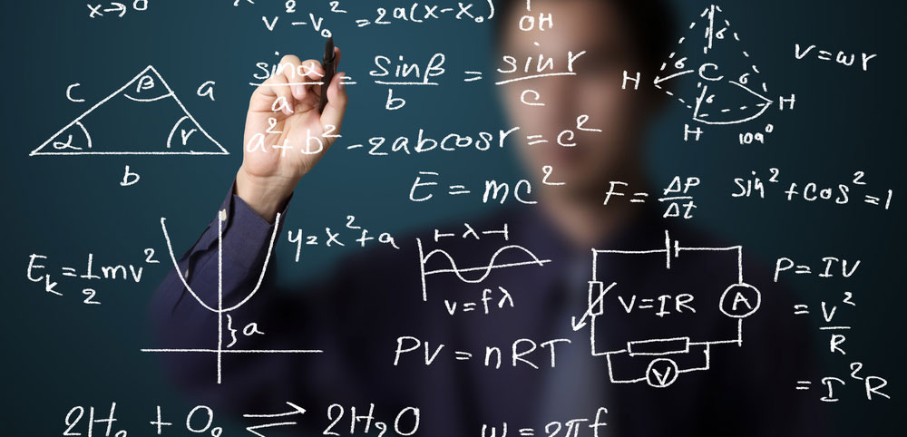 40% of Australia's Maths teachers are teaching out of f