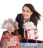 Loansongo.com Enables The End User To Clarify All The Querie'