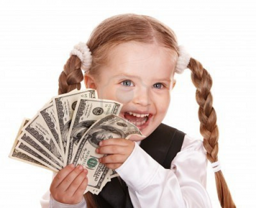 Paydayloansolutions.net Educates The Applicant when To Use P'
