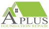 A+ Foundation Dallas'