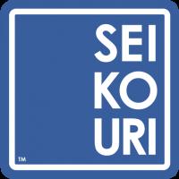 Markus Brinsa Logo