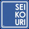 Company Logo For SEIKOURI Inc'