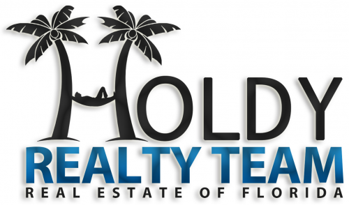 Holdy Realty Team at Real Estate of Florida'