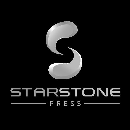 Star Stone Press'