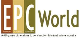 Construction and Infrastructure Magazine'