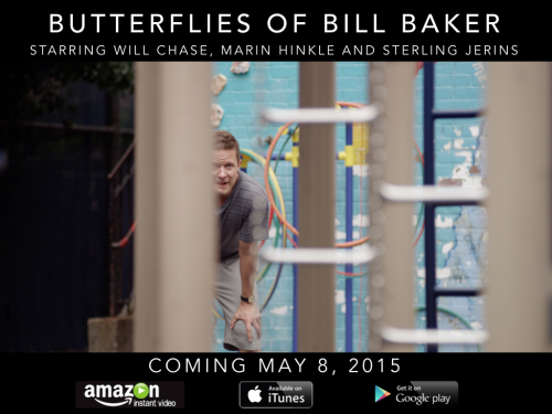 BBB Releasing May 8th!'