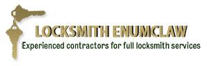 Company Logo For Locksmith Enumclaw'