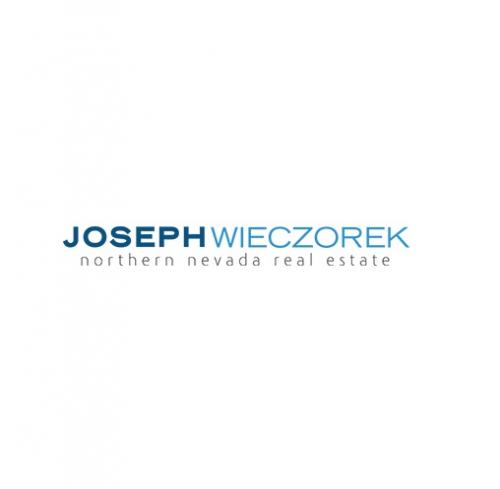 Joseph Wieczorek Helps People Buy Or Sell Reno Real Estate'