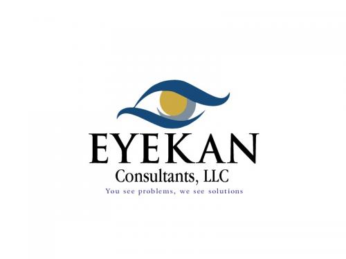 Eyekan'
