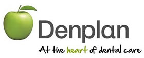 Company Logo For Bramingham Dental Clinic'