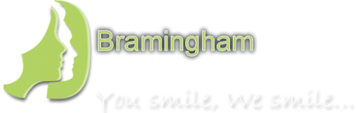 Company Logo For Bramingham Dental Clinic'