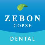 Company Logo For zebon copse dental clinic'