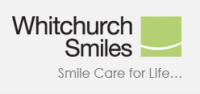 Whitchurch Smiles dental practice Logo
