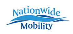 Company Logo For Nationwide Mobility Ltd'