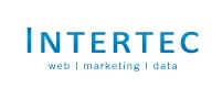 Company Logo For intertec data solutions'