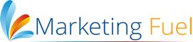 Company Logo For marketing fuel'