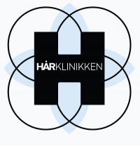 Haarklinikken Hair Restoration'