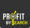 Company Logo For profit By Search'