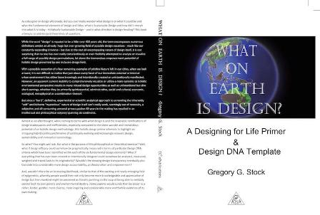 Complete Book Cover'