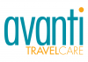 Avanti Travelcare'