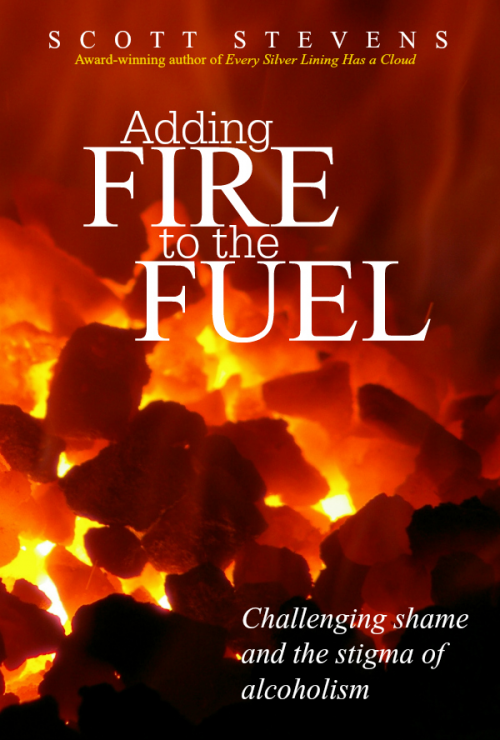 Adding Fire to the Fuel'