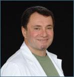 Dr. Benvenuti M.D'